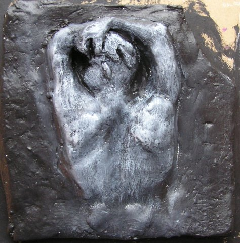 relief-sculpture-andy-age-8